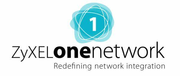 ZyXEL-one_network_Logo_update-01