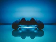 bulut bilişim oyun sektörü