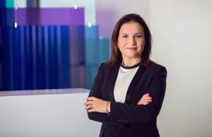 KPMG, Küresel Kadın Liderler Araştırması