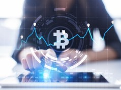 BTCTurk, Bitcoin Bitcoin, kripto para, güvenlik