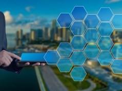 Akıllı şehirler, akıllı veri merkezleri, Radore, Radore Veri Merkezi, Veri merkezi, veri merkezleri