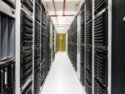 Medya ve eğlence sektörü, yerel veri merkezi, bulut