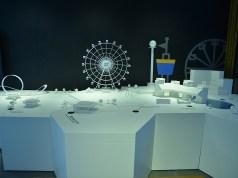 SAP Geliştirme Merkezi, Deneyim Merkezi
