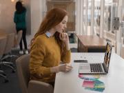 Acer Chromebook Enterprise