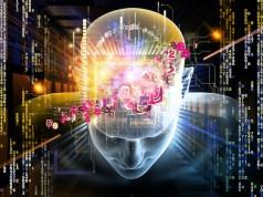 yapay zekanın etik kuralları