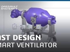 Akıllı Ventilatör