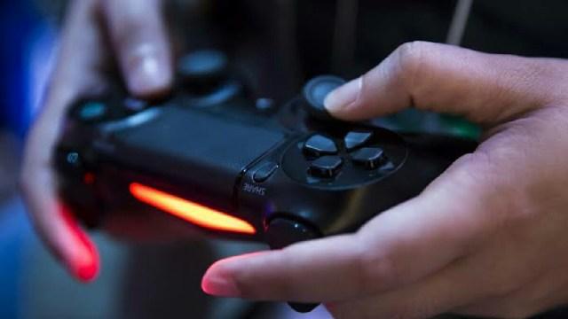 PlayStation 5 ve PlayStation 4