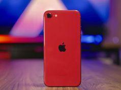 yeni iPhone SE fiyatı
