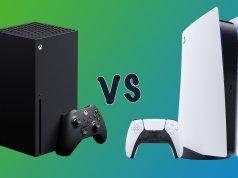 Xbox Patronu Phil Spencer