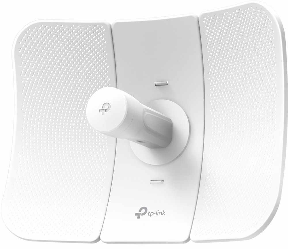 TP-Link CPE710