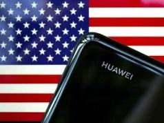 Pentagon Huawei iddialarına yenisini ekledis