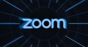 Zoom güvenlik