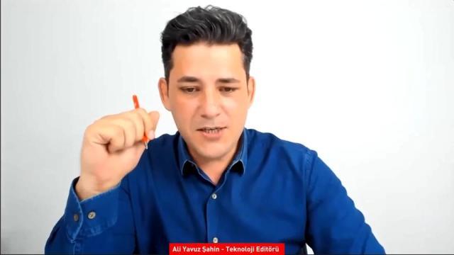 Ali Yavuz Şahin
