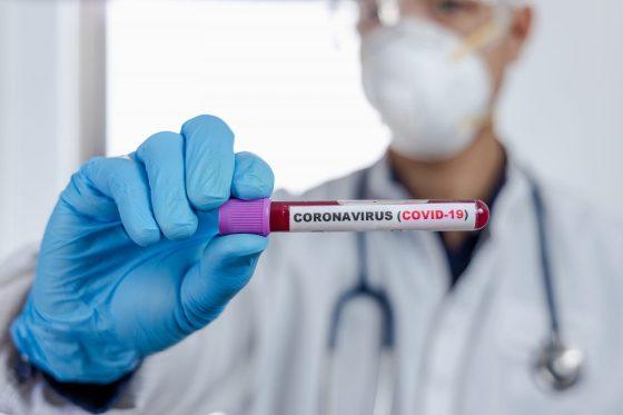 coronavirus cientificos