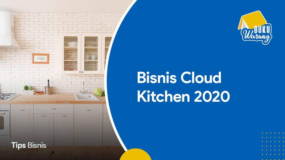 With a cloud kitchen, you save so much on overhead costs. Pengertian Bisnis Cloud Kitchen Dan Peluangnya Di Tahun 2021
