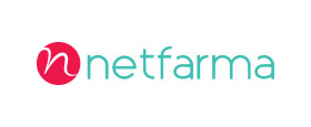 Netfarma - Você quer, você precisa, a Netfarma tem.