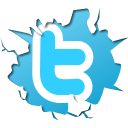 onlineindiaeducation on twitter