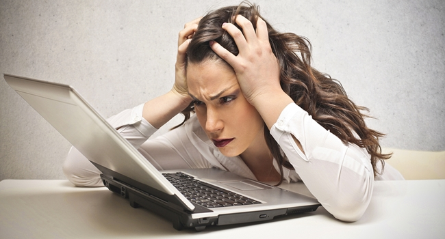 Social Media Marketing Burnout (and How You Can Avoid It) image Social Media Marketing Burnout and How You Can Avoid It