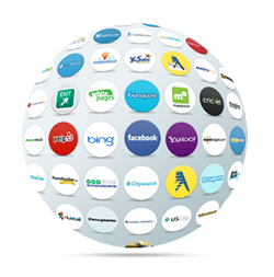 9 Most Useful Apps and Services for Marketing Your Small Business Locally image yext network