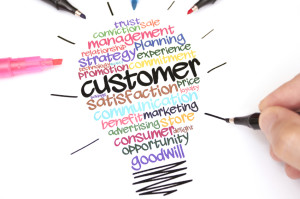 10 Top Customer Experience Takeaways From Gartner Customer 360 image gartner customer 360 takeaways 300x199