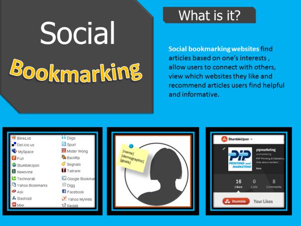 20121113-social-bookmarking-blog-post
