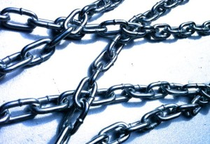 301 redirect chains