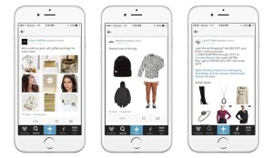 wanelo-best-practices-stories