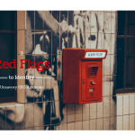 3 Red Flags to Identify Unsavory SEO