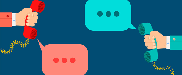 How-to-give-your-designer-feedback