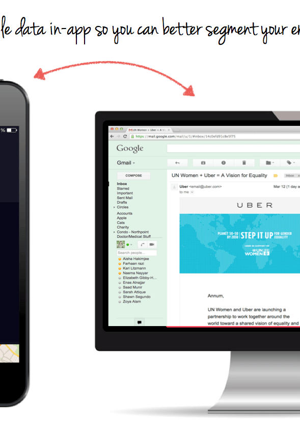 How-to-integrate-your-app-with-email-marketing-tip-3