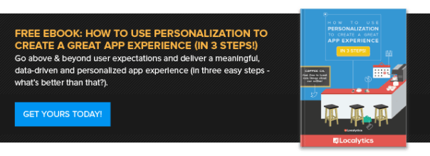personalized-user-experiences-ebook