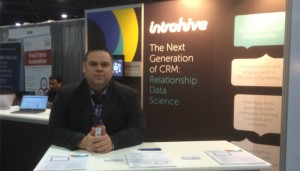 introhive booth