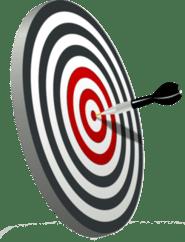 local-business-website-design-goal-target