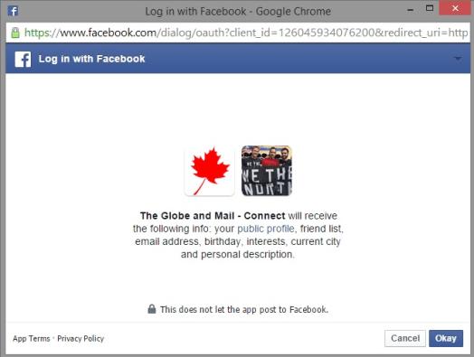 login-facebook-chrome