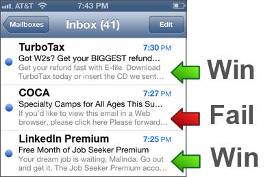 mobile email 01