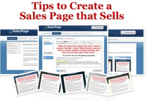 sales-page-tips