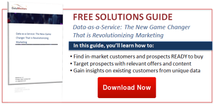 4 Breakthrough Technologies That Can Fuel Your Marketing Strategies