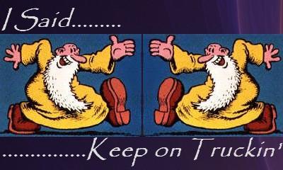 Keep_on_Truckin___by_bluesman219