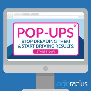 Stop-Dreading-Pop-Ups