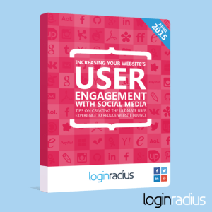 User-Engagement-Guide-Cover-Blog