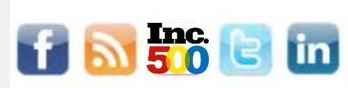 inc500 social