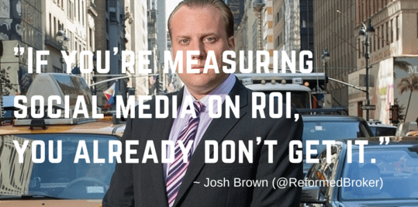 if-youre-measuring-social-media-on-roi copy