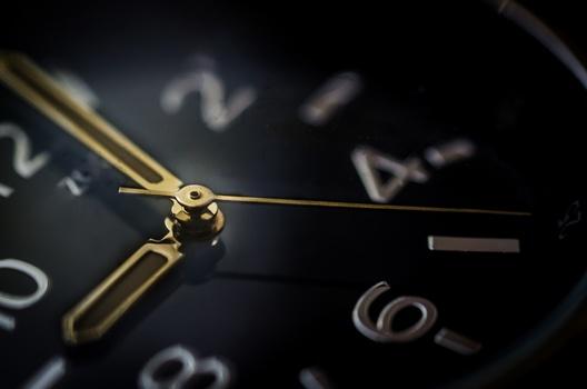 website-speed-matters-image