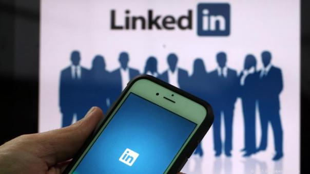 3 Simple Tips to Boost Your Personal Brand on LinkedIn