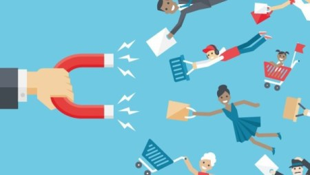 customer retention definition