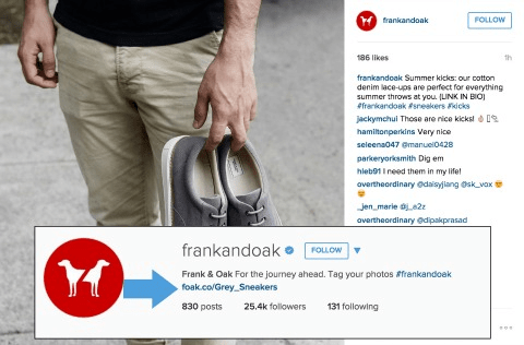 10-frank-and-oak-instagram-advertising-example-call-to-action