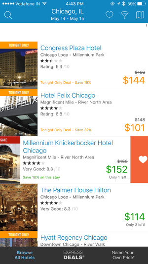6-expedia-mobile-marketing-hotel-deals-example