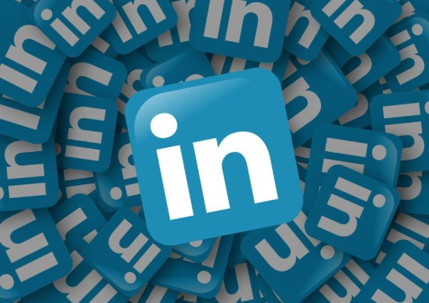 The Surprising Turth About What To Post on LinkedIn