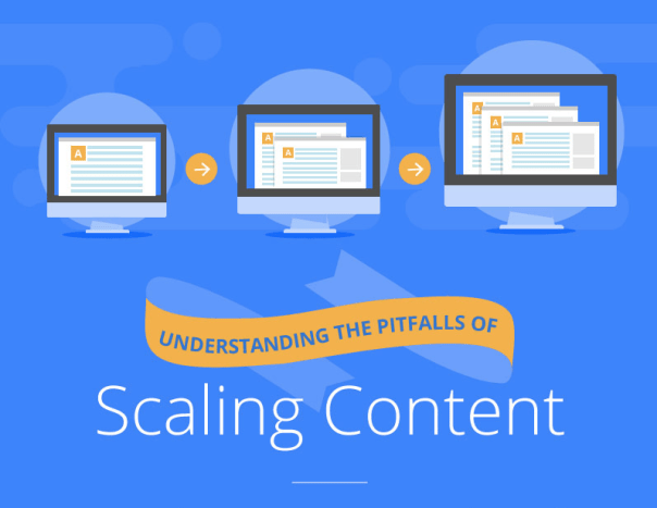 content-process-at-scale-SMALL-HEADER