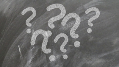 100 Questions your website/digital marketing partner should ask you | Savoir Faire Marketing/Communications